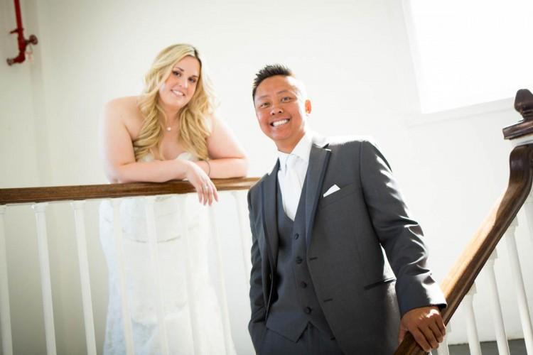 La-Jolla-Womans-Club-Wedding-Photography-20