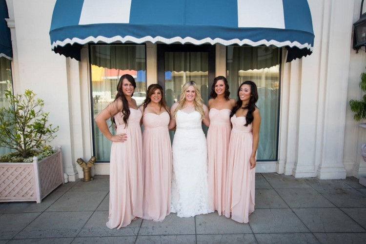 La-Jolla-Womans-Club-Wedding-Photography-22