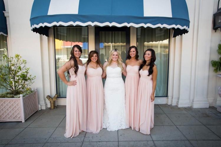 La-Jolla-Womans-Club-Wedding-Photography-22