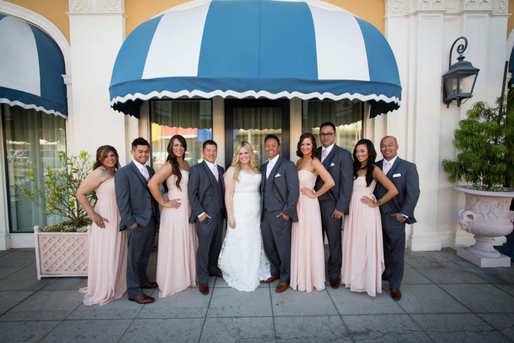La-Jolla-Womans-Club-Wedding-Photography-23