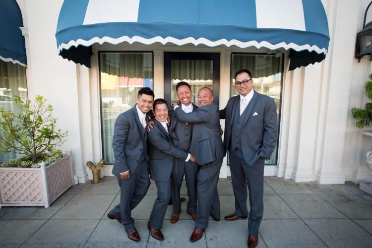 La-Jolla-Womans-Club-Wedding-Photography-24