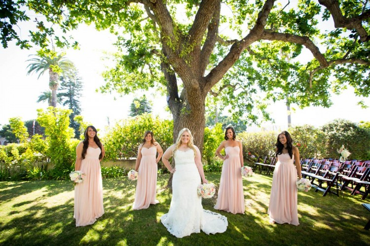 La-Jolla-Womans-Club-Wedding-Photography-25