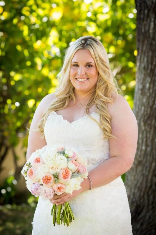 La-Jolla-Womans-Club-Wedding-Photography-26