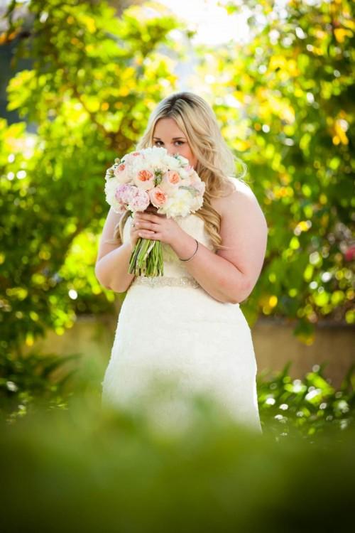 La-Jolla-Womans-Club-Wedding-Photography-29