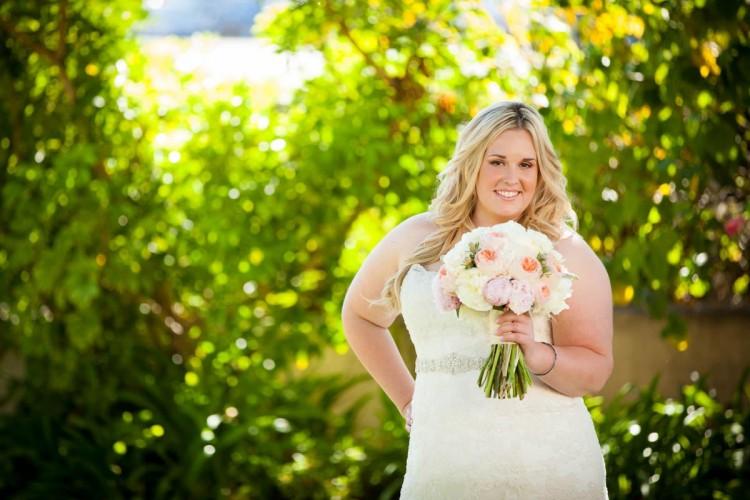 La-Jolla-Womans-Club-Wedding-Photography-30