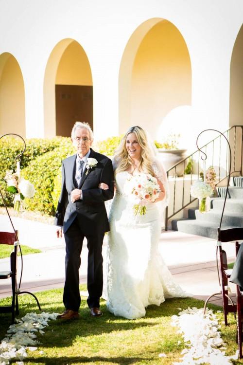 La-Jolla-Womans-Club-Wedding-Photography-33
