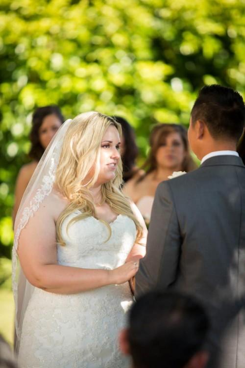 La-Jolla-Womans-Club-Wedding-Photography-36