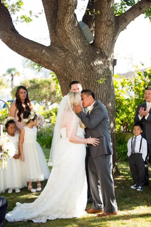 La-Jolla-Womans-Club-Wedding-Photography-37