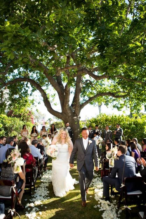 La-Jolla-Womans-Club-Wedding-Photography-38