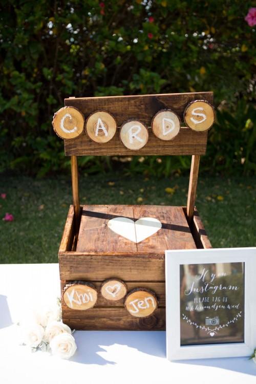 La-Jolla-Womans-Club-Wedding-Photography-39