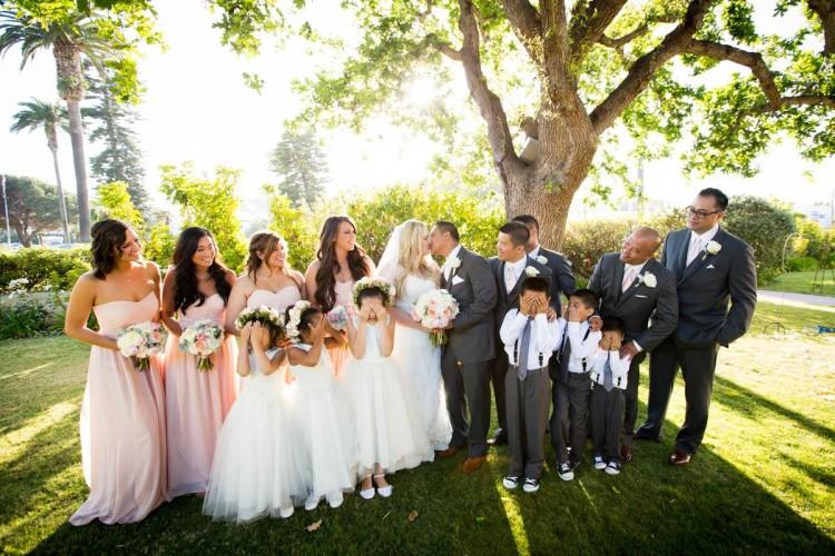La-Jolla-Womans-Club-Wedding-Photography-42