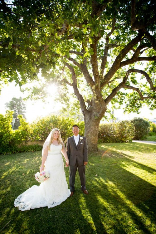 La-Jolla-Womans-Club-Wedding-Photography-43
