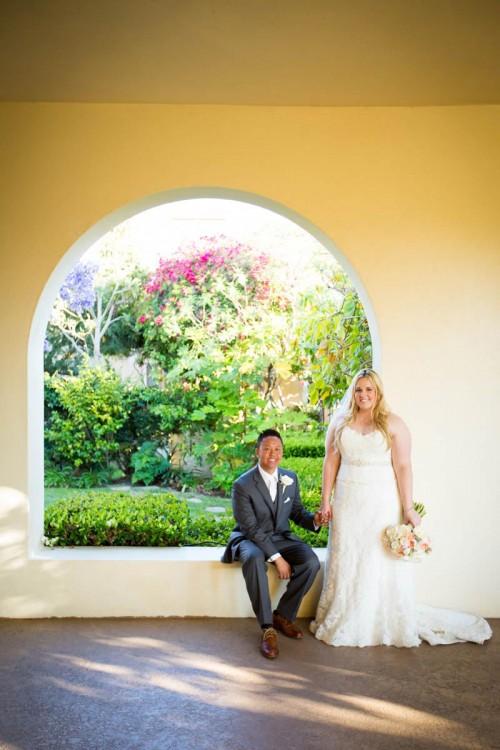 La-Jolla-Womans-Club-Wedding-Photography-44