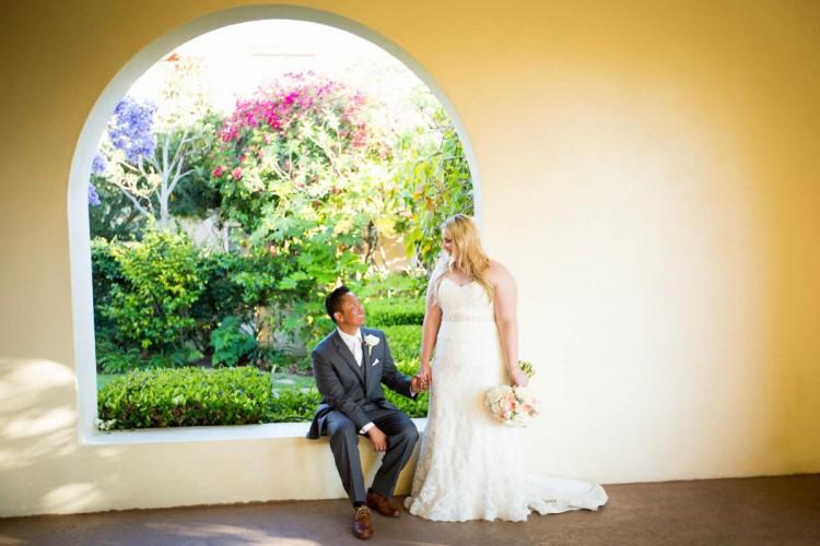 La-Jolla-Womans-Club-Wedding-Photography-45
