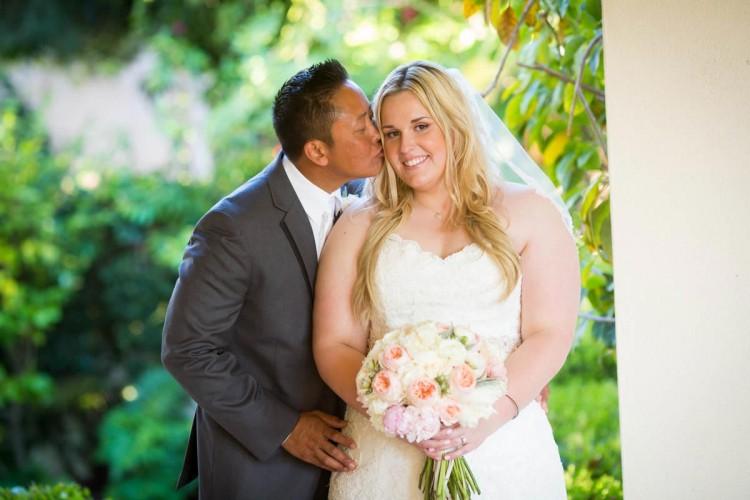 La-Jolla-Womans-Club-Wedding-Photography-46