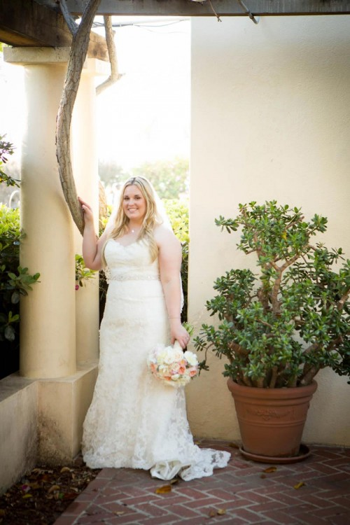La-Jolla-Womans-Club-Wedding-Photography-48