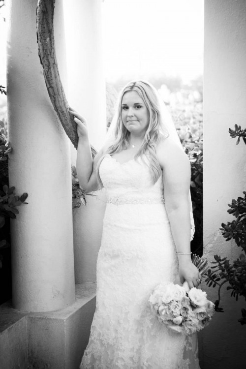 La-Jolla-Womans-Club-Wedding-Photography-49