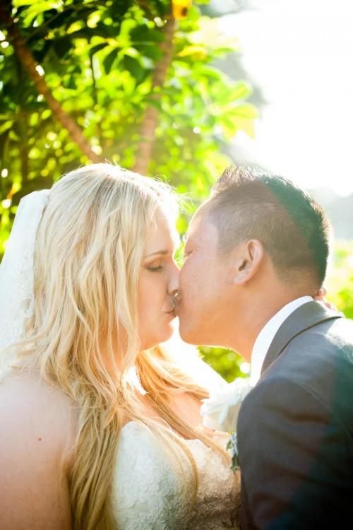 La-Jolla-Womans-Club-Wedding-Photography-51