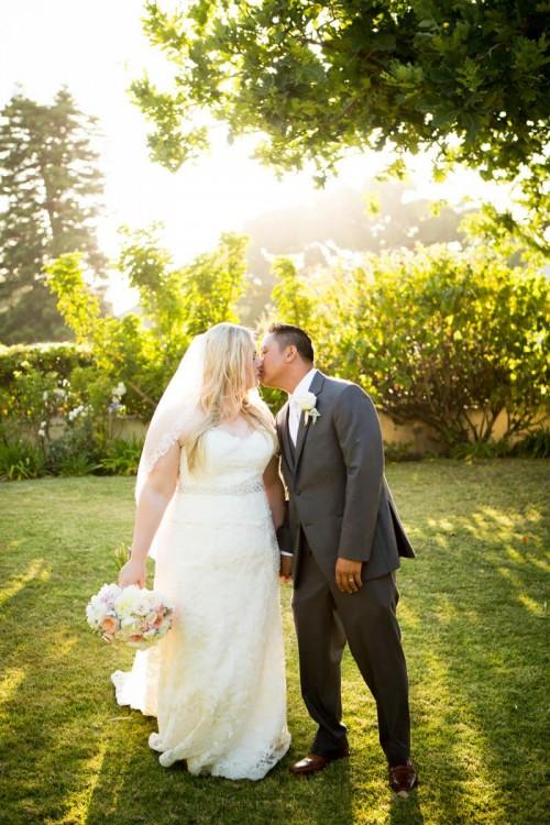 La-Jolla-Womans-Club-Wedding-Photography-52