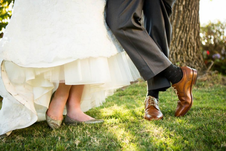 La-Jolla-Womans-Club-Wedding-Photography-53