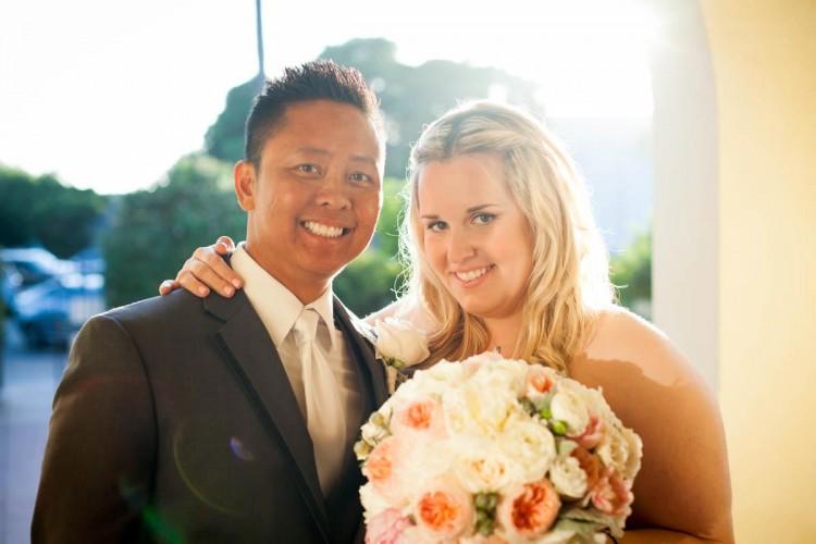 La-Jolla-Womans-Club-Wedding-Photography-54
