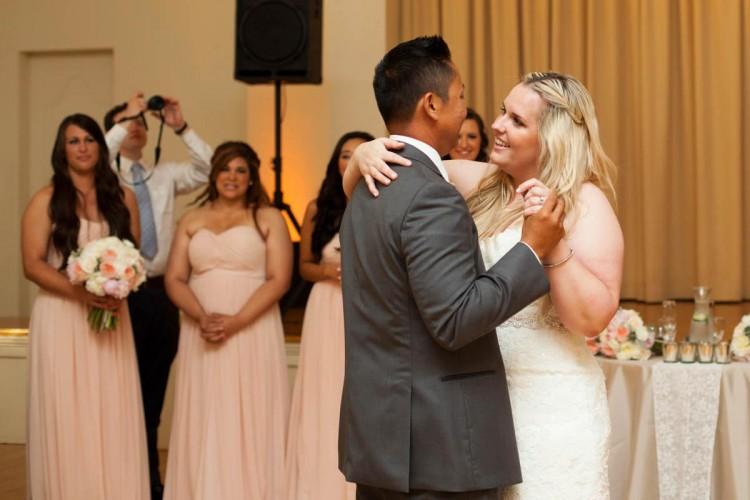 La-Jolla-Womans-Club-Wedding-Photography-56