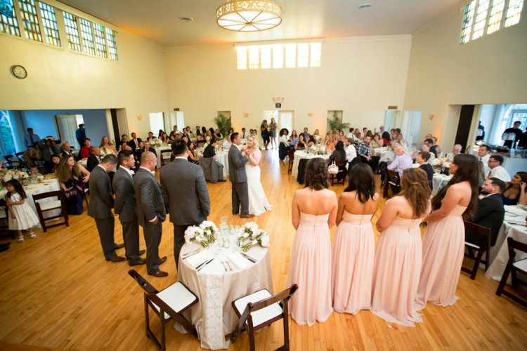 La-Jolla-Womans-Club-Wedding-Photography-57