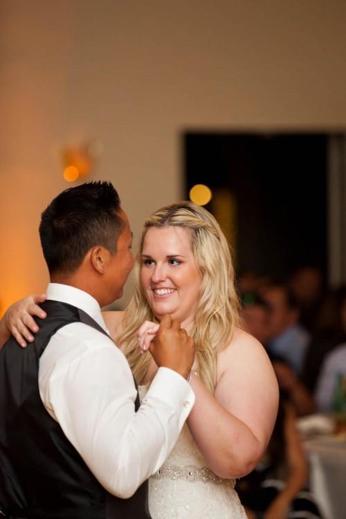 La-Jolla-Womans-Club-Wedding-Photography-59