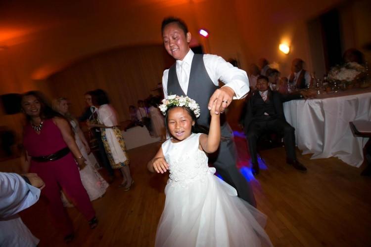 La-Jolla-Womans-Club-Wedding-Photography-64