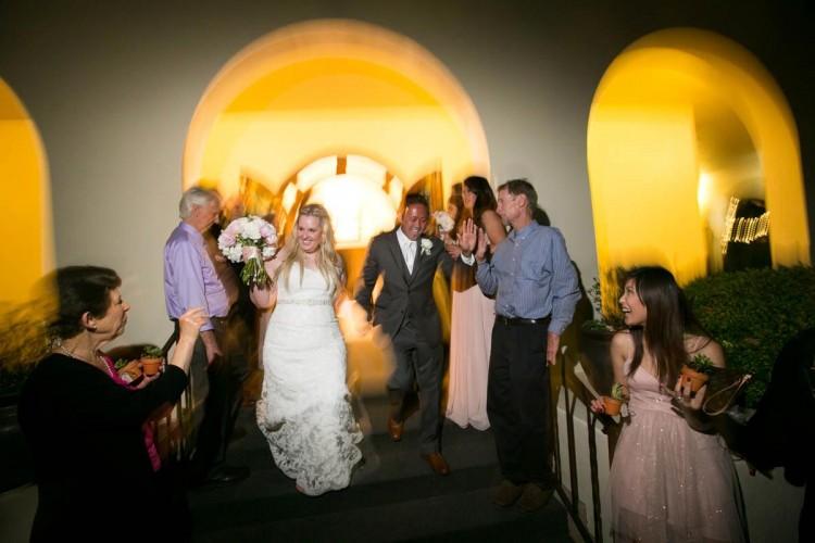 La-Jolla-Womans-Club-Wedding-Photography-65