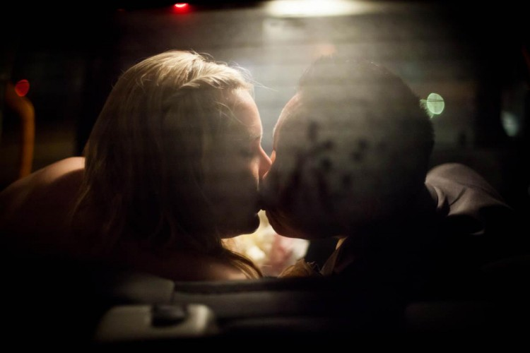 La-Jolla-Womans-Club-Wedding-Photography-66