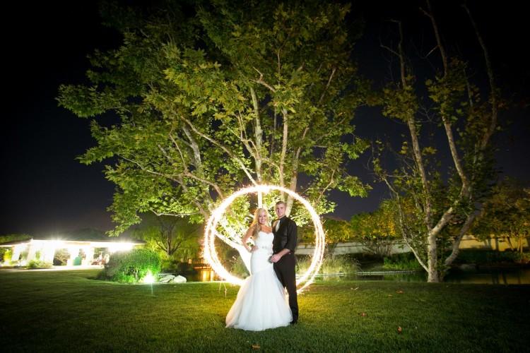 San Diego Wedding Photography by Nick Mantzel