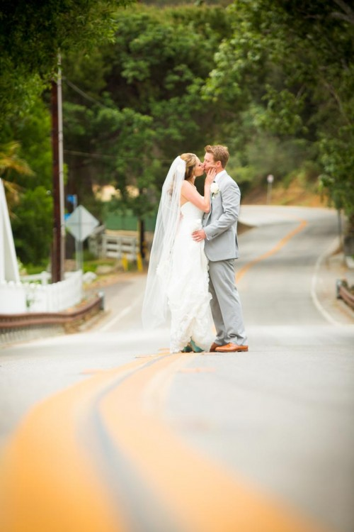 San Diego Wedding Photography by Nick Mantzel
