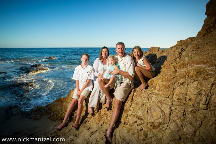 laguna-beach-family-portrait-photographer-01