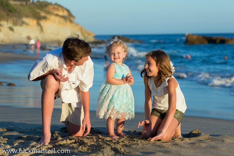 laguna-beach-family-portrait-photographer-03