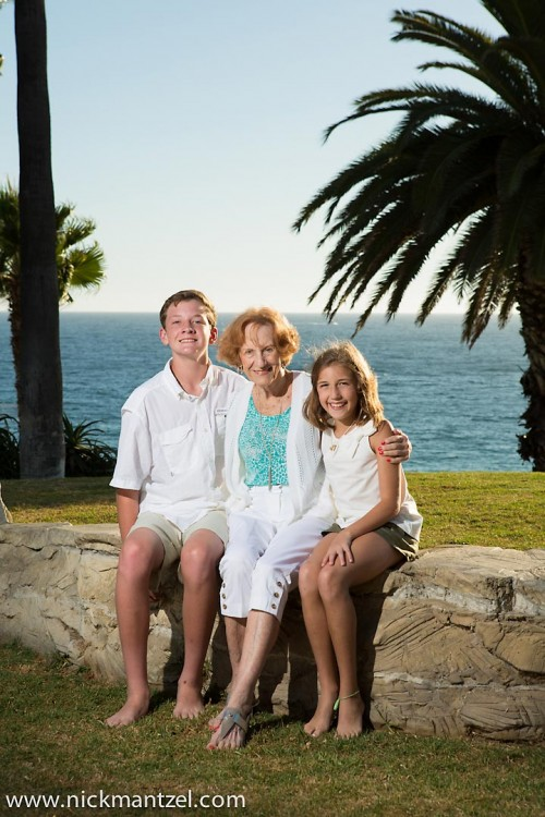 laguna-beach-family-portrait-photographer-05