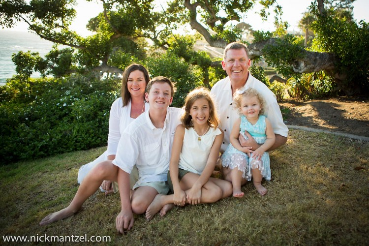 laguna-beach-family-portrait-photographer-09