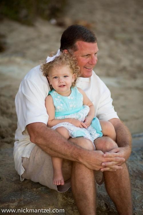 laguna-beach-family-portrait-photographer-11