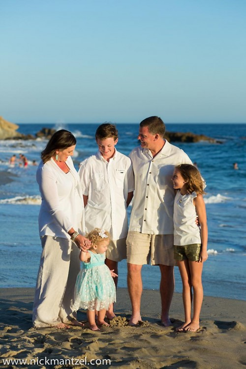 laguna-beach-family-portrait-photographer-14