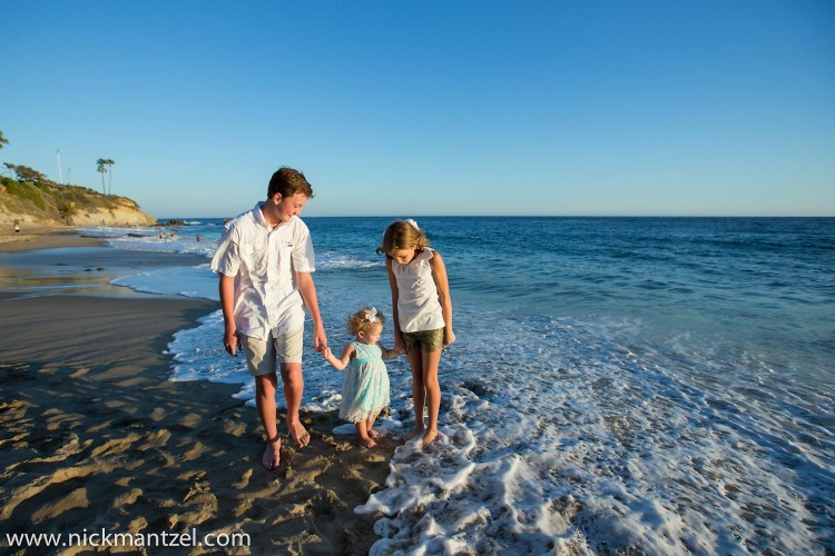 laguna-beach-family-portrait-photographer-15
