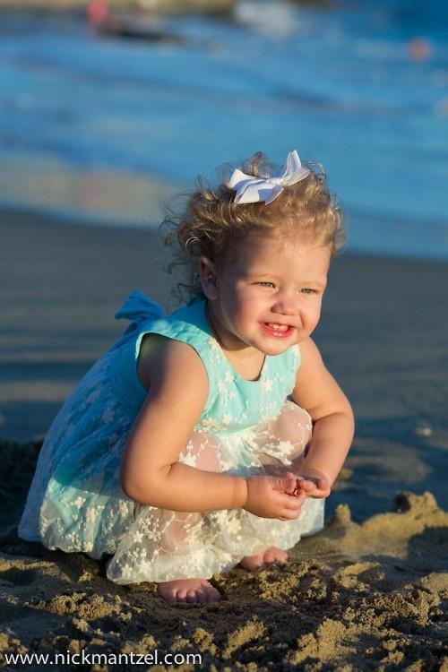 laguna-beach-family-portrait-photographer-16