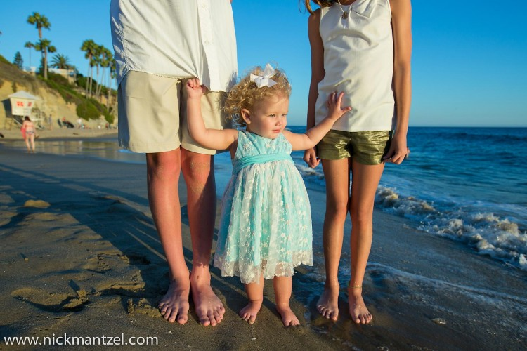 laguna-beach-family-portrait-photographer-18