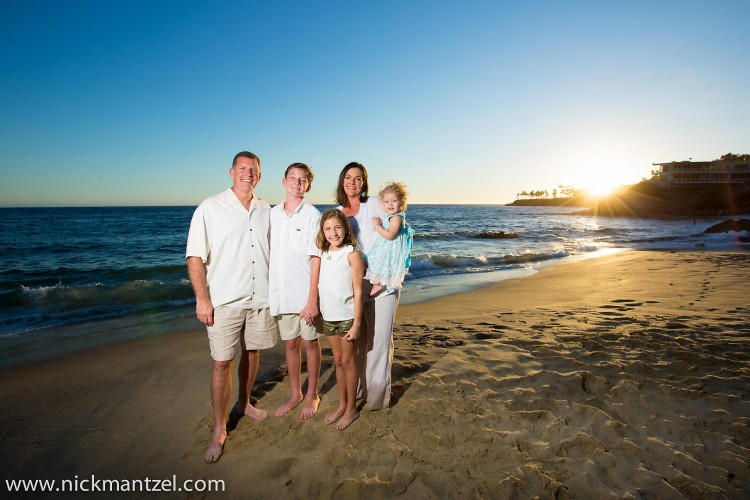laguna-beach-family-portrait-photographer-19