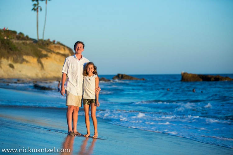 laguna-beach-family-portrait-photographer-20