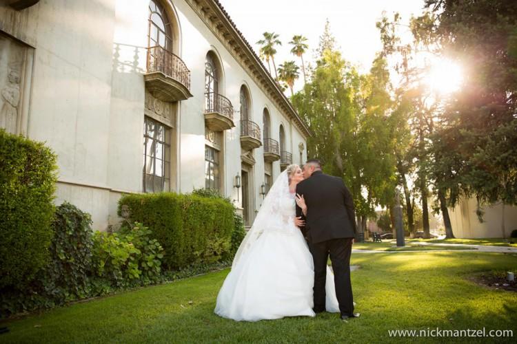 01fox-event-center-wedding