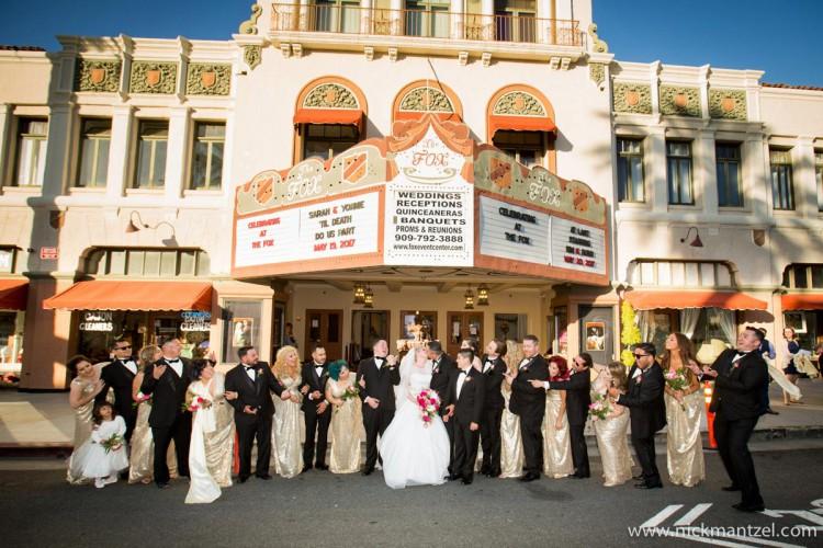 02fox-event-center-wedding