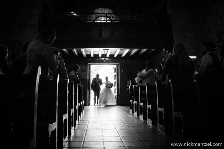 11san-secondo-d-asti-catholic-church