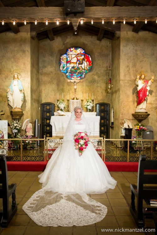 19san-secondo-d-asti-catholic-church