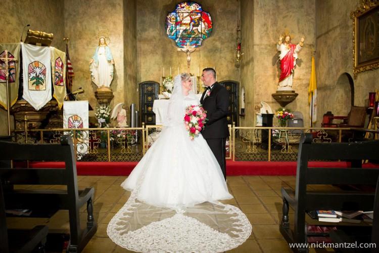 21san-secondo-d-asti-catholic-church