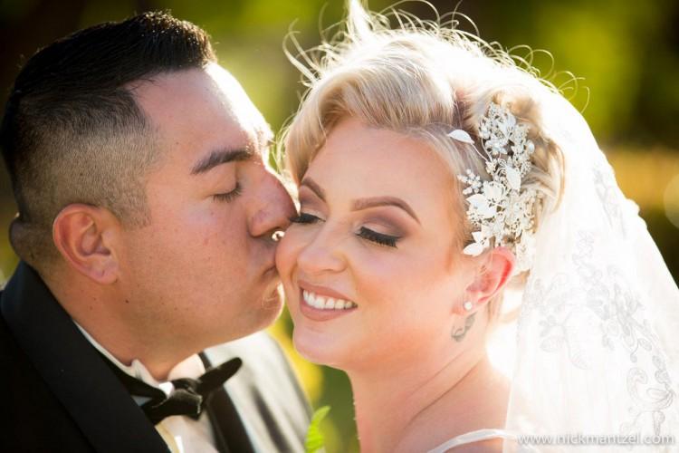 24redlands-california-wedding-photographer